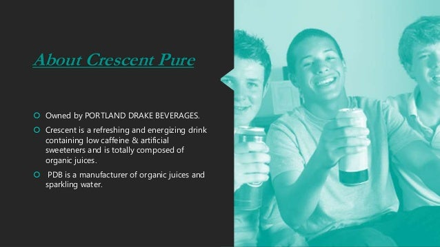 portland drake beverages essay All students, regardless of age, are prohibited from buying, possessing, or consuming alcoholic beverages in any circumstance and may not possess alcoholic beverage containers (eg, kegs, beer cans or bottles, liquor bottles, etc.