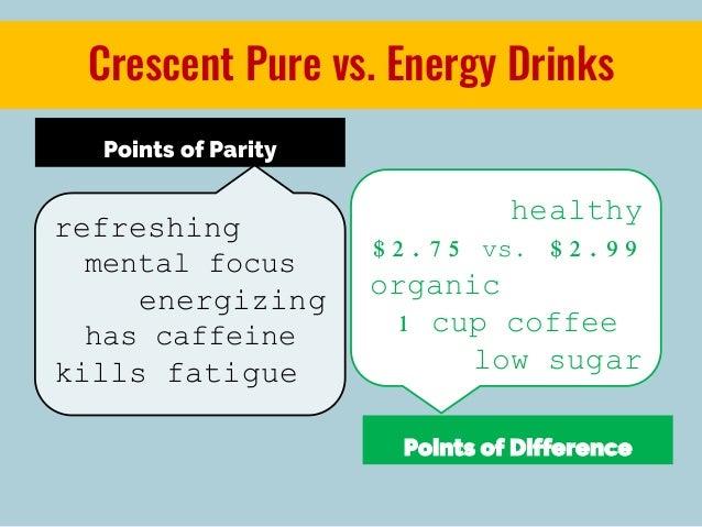 Crescent pure case analysis