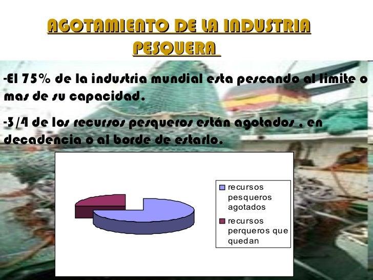 Resultado de imagen de CUAL ES LIMITE DEL PLANETA SOBREEXPLOTACION