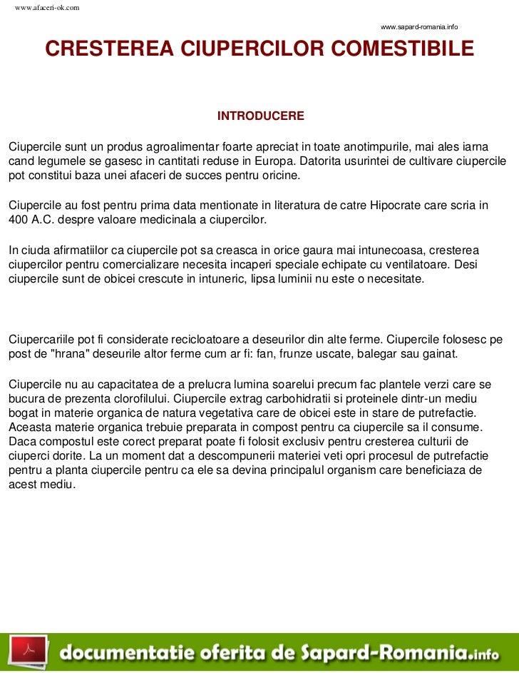 www.afaceri-ok.com                                                                                     www.sapard-romania....