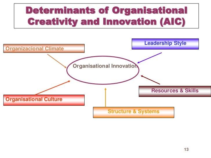 innovation mba essay Entrepreneurship innovation essay example  cornell university mba entrepreneurship and innovation ei concentration with the entrepreneurship and innovation.