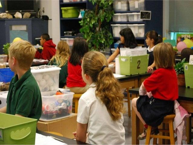 Activa el aprendizaje con metodologías emergentes