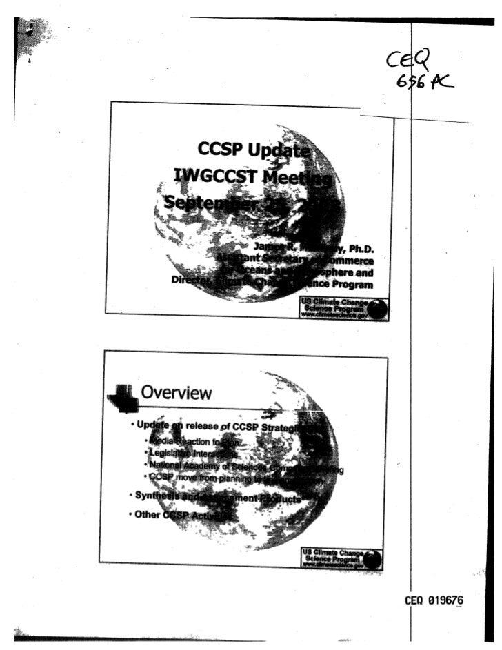 Crew documents 019676 - 019726