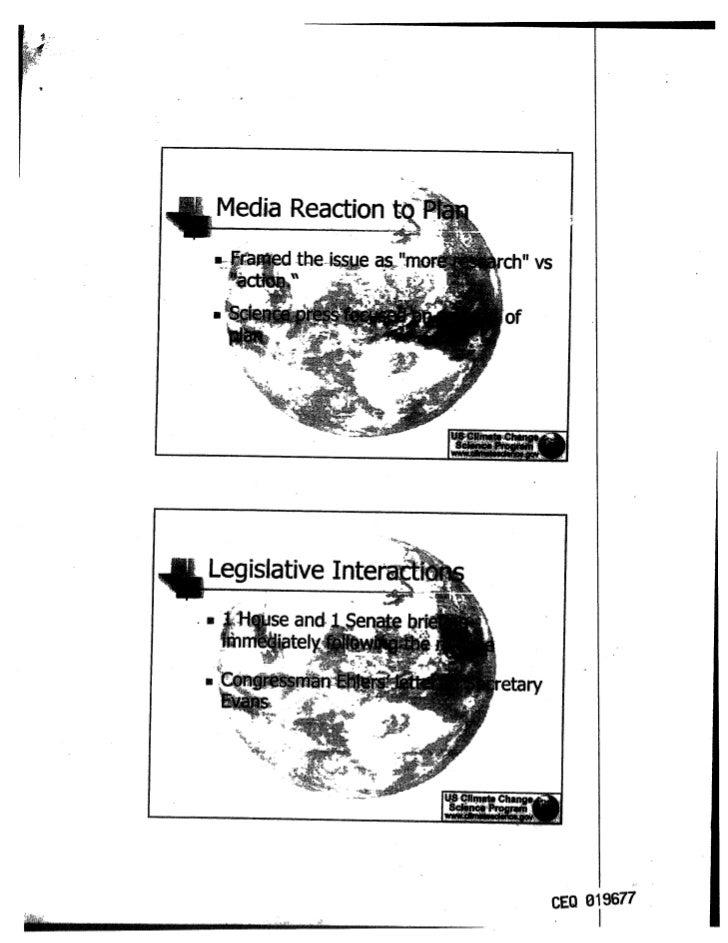 Crew documents 019676 - 019726 Slide 2