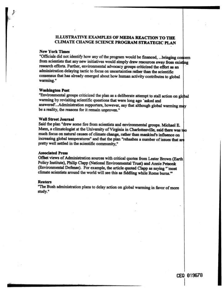 Crew documents 019676 - 019726 Slide 3