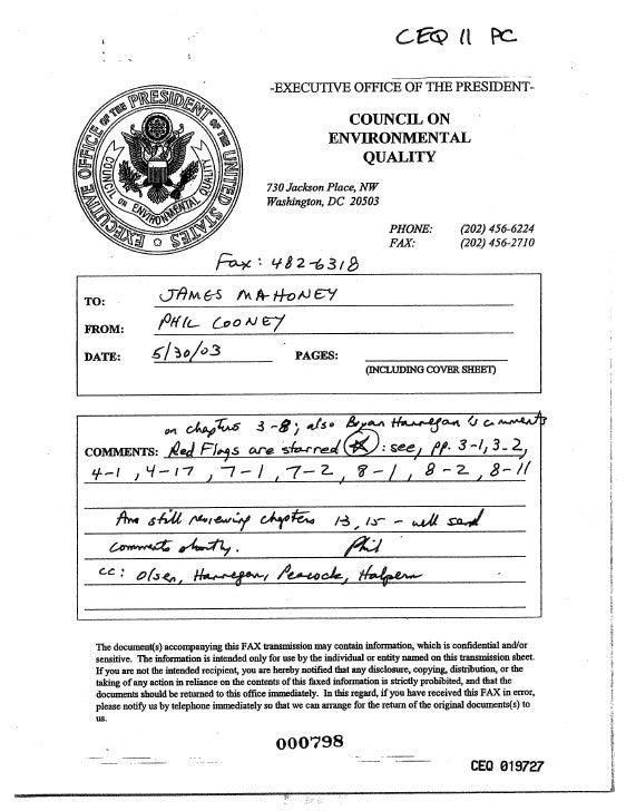 Crew documents 019727 - 019763