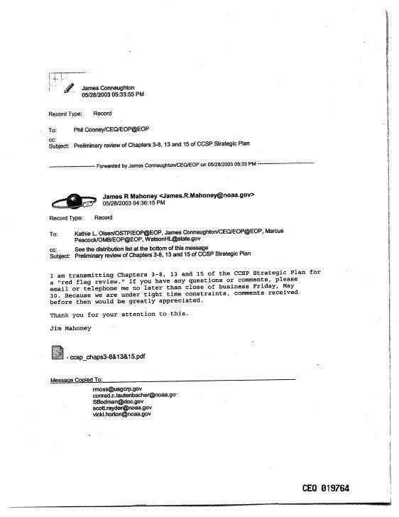 Crew documents 019764 - 019828