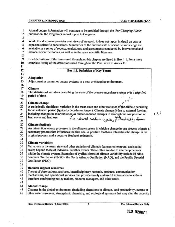 Crew Documents 020070 - 020120 Slide 2