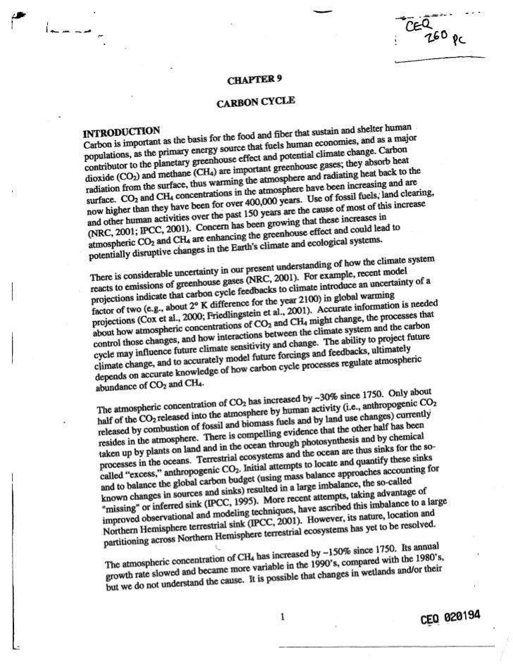 Crew Documents 020194 - 020242