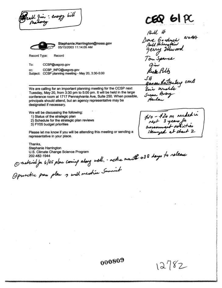 Crew documents 11952 - 12990