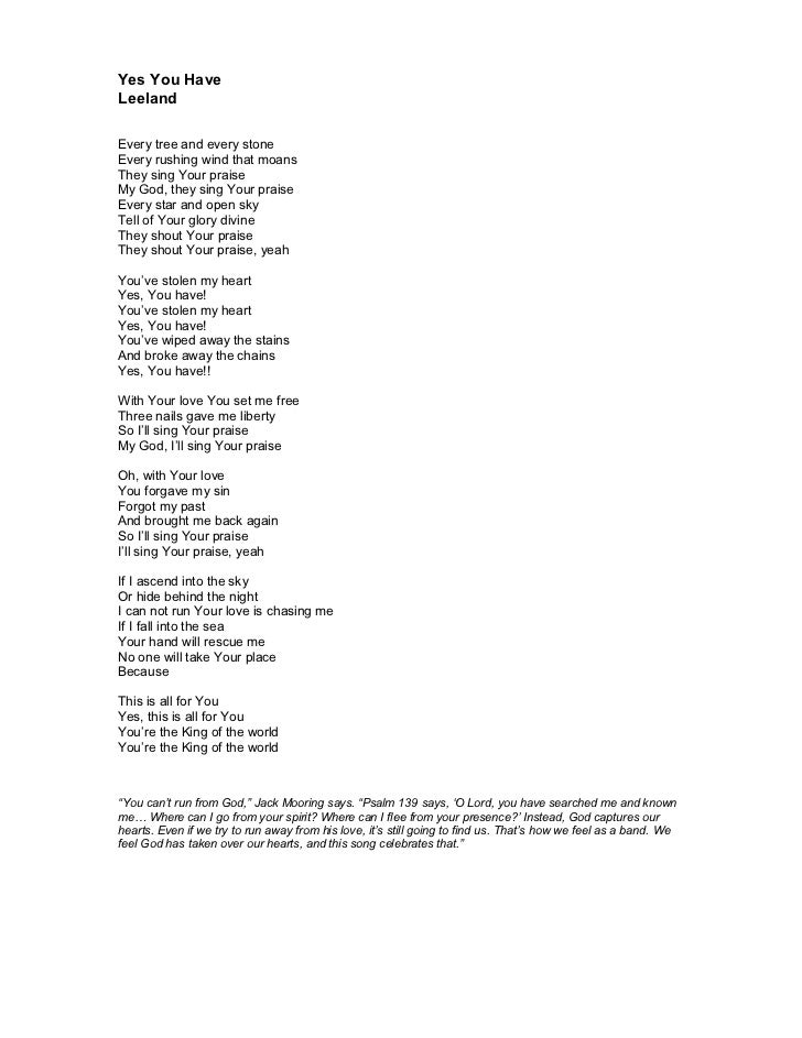 Lyric new song we sing lyrics : https://image.slidesharecdn.com/crhp5-thedoublecdl...