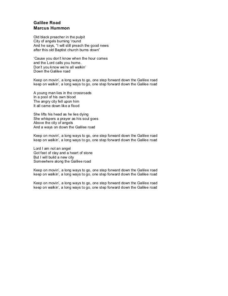 Lyric lean on me with lyrics : Crhp 5 the double cd lyrics