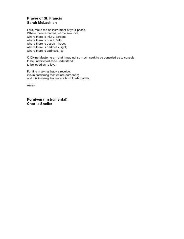 Crhp 5 the double cd lyrics