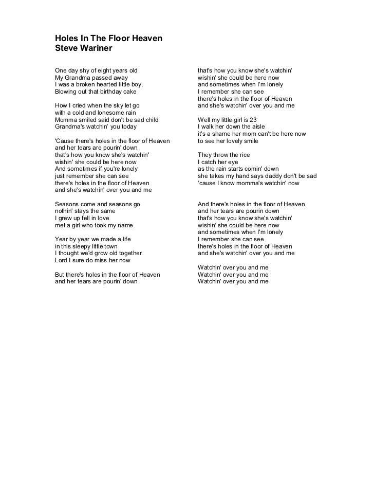Lyric rain rain go away lyrics : Crhp 5 the double cd lyrics