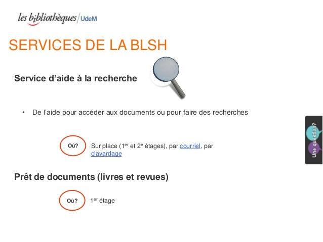 Cri 1200 la recherche d 39 information en criminologie - Office de la langue francaise correcteur ...