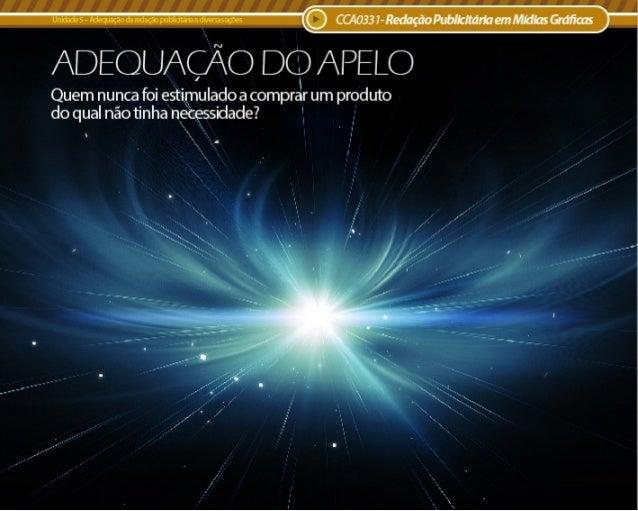 Criação_Publicitária_011