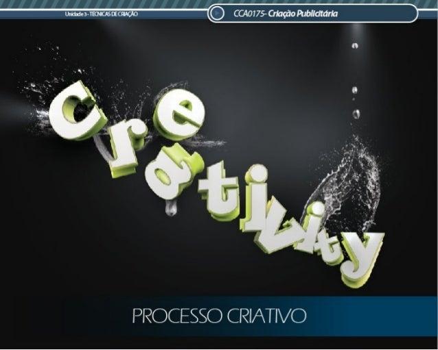 Criação_Publicitária_010