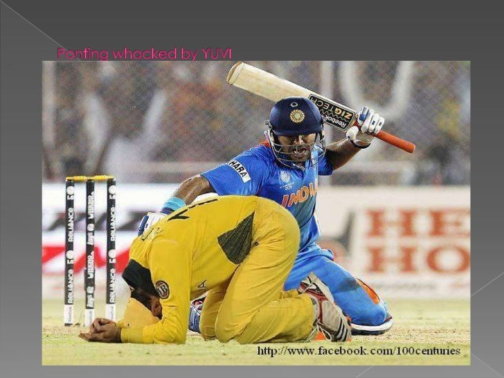 cricket mania gripping india essay Critical review essay compare contrast mitosis meiosis essaychoices exercises in critical thinking cricket mania gripping india essay.