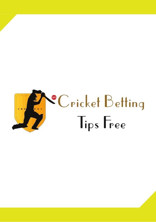 cbft betting tips