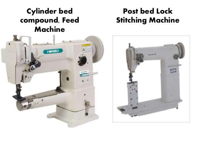 Cricket Gloves Maynk Agrawal Fascinating Cricket Sewing Machine