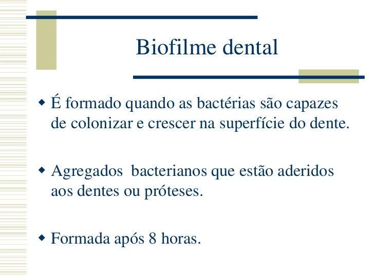 Resultado de imagem para cárie dentária crianças biofilme