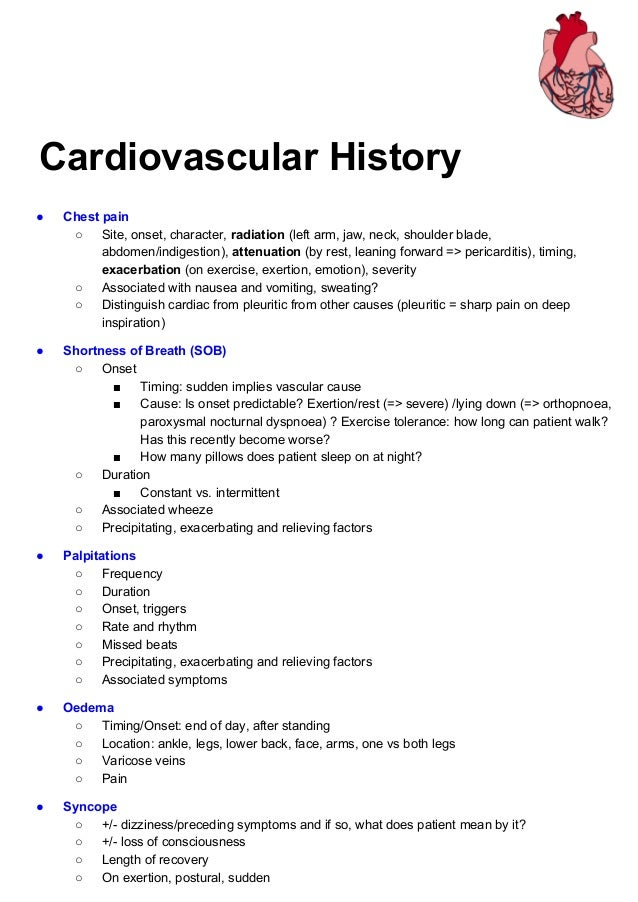 Adult Cardiovascular Consultation Manual Guide