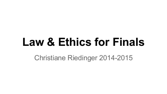 medical law and ethics research papers Philosophy 302: ethics position paper topics to see the most recent changes on this page and the papers themselves, be sure to click the refresh or reload button on the toolbar.