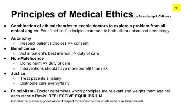 Basics of Philippine medical jurisprudence and ethics ...