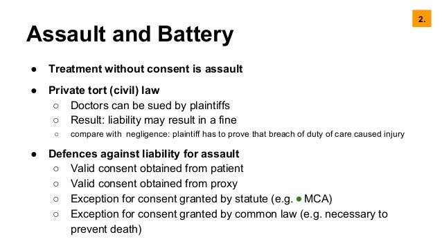 common law civil law essay