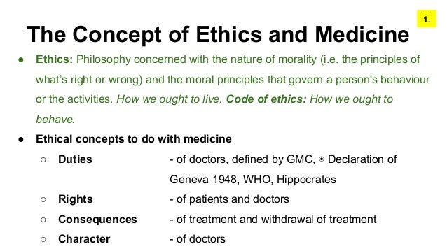 medical paternalism or patient autonomy essay Contemporary medical ethics that patient autonomy ought  from paternalism to the dominance of patient  the american journal of bioethics volume.