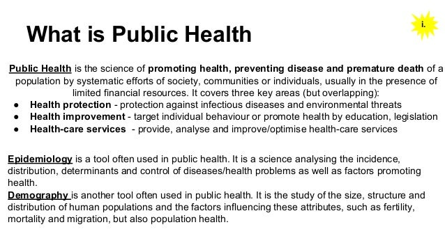 community psychology essay This essay discusses the similarities and differences between two approaches - community psychology and public health that are related to social problems.