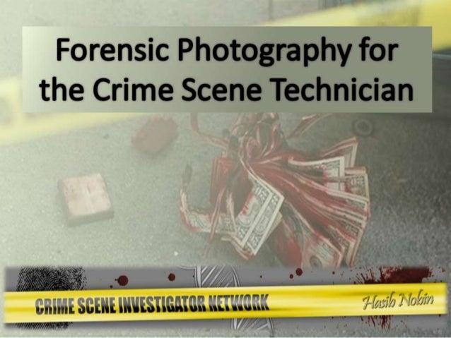 scene photography, Powerpoint templates
