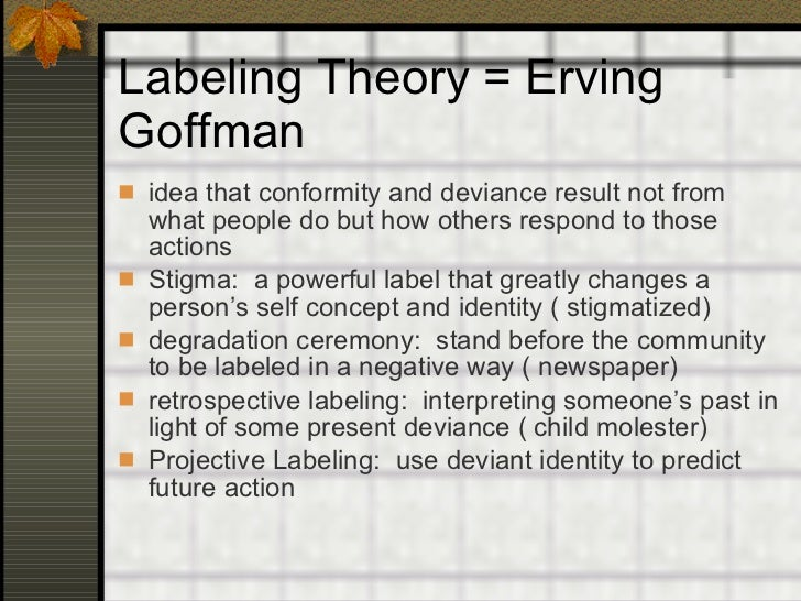 goffman model Erving goffman (11 june 1922 – 19 november 1982) was a canadian-american  sociologist  presented a model of communication strategies in face-to-face  interaction, and focused on how everyday life rituals affect public projections of  self.
