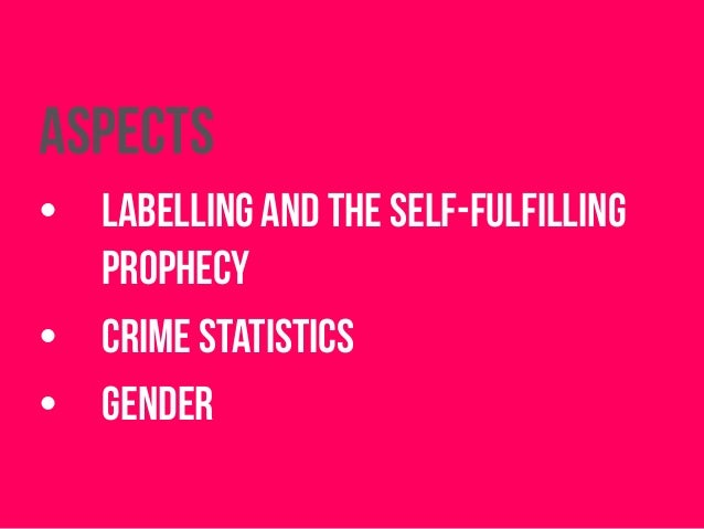 gender based theories of crime Social, biological, economic, and psychological explanations have been used to  develop theories to explain why women commit crime, as well as why they.