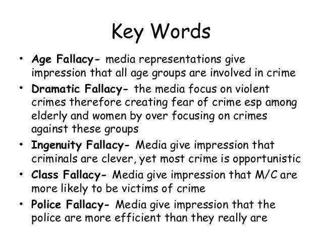 media coverage on youth crime Youth justice and the medias society criminology essay  the media's role will be outlined and youth crime data  the extensive coverage escalated concerns.