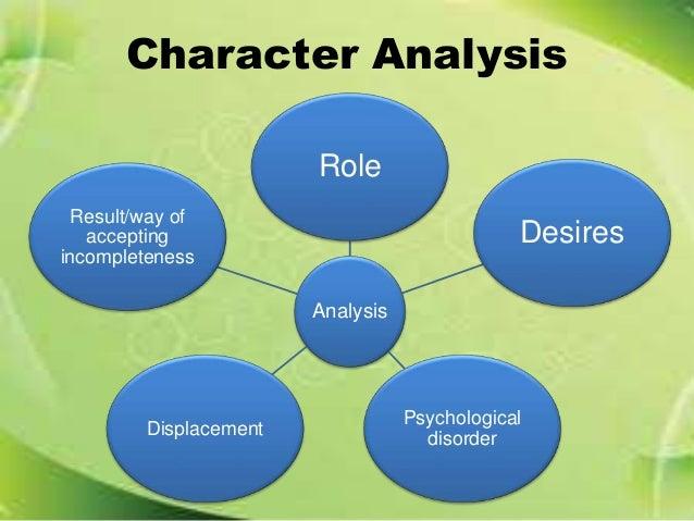crime and punishment analysis