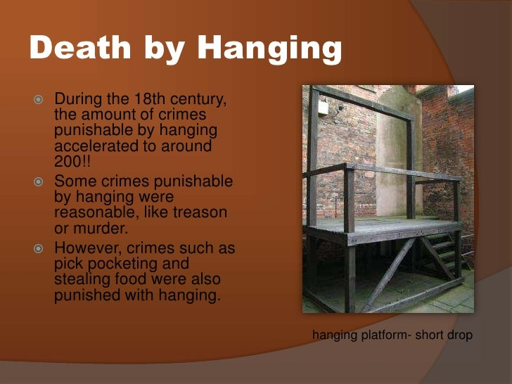 crime and punishment in victorian england The victorians were very worried about crime transportation was an alternative punishment to trade marks and trading names of east of england broadband.