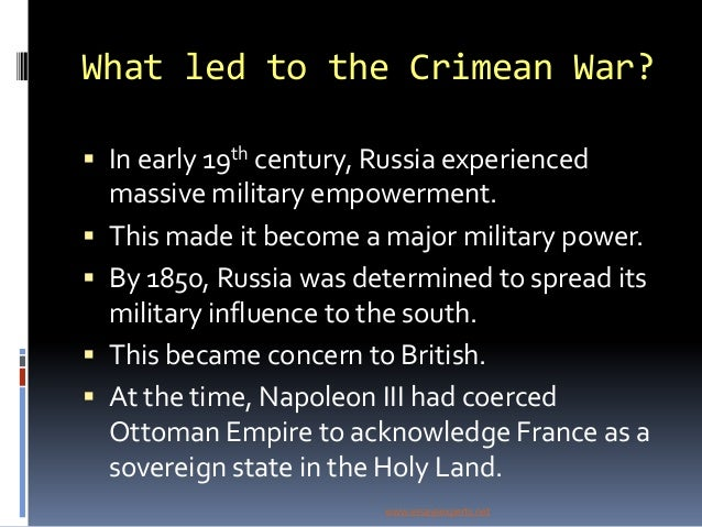 an overview of the christianity in the modern world and its influence on the people Ask anyone who was the person that most influenced world history: few would   shared knowledge, secular politics, religious coexistence, international law, and   genghis – having battled competing aristocratic lineages to unify his people.