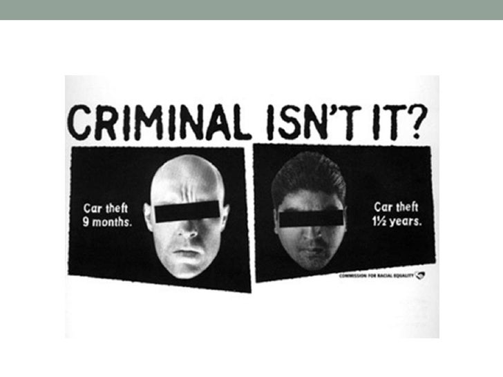 the difference in the meaning of deviance and a crime Reading: conflict theory and deviance the opportunities to commit crime and the definition of crime in part the gender difference revolves around.