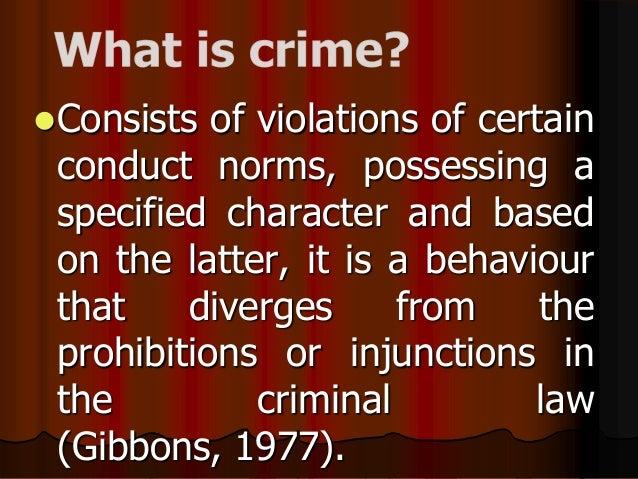 https://image.slidesharecdn.com/crimedefinition-130120205204-phpapp01/95/crime-definition-2-638.jpg?cb=1358715162