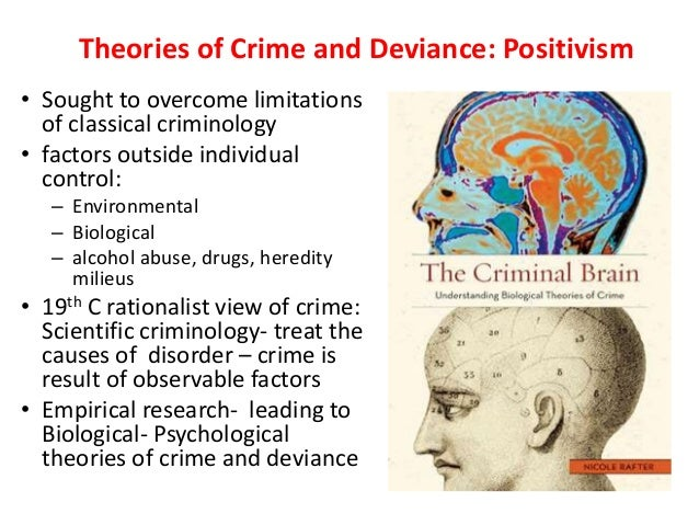 rational choice and deterrence theory criminology essay Journal of criminal law and criminology volume 81 issue 3fall article 6 fall 1990 rational choice, deterrence, and social learning theory in criminology: the path not taken.
