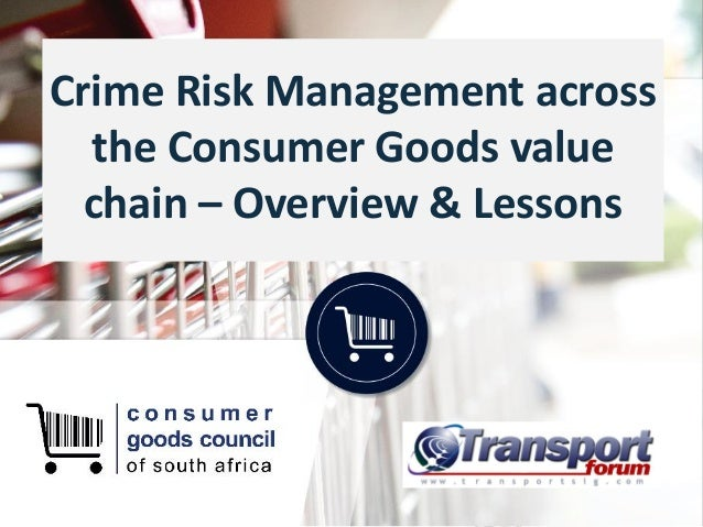 crime risk management How can firms assess the financial crime risks they are exposed to and form an  objective corporate view.