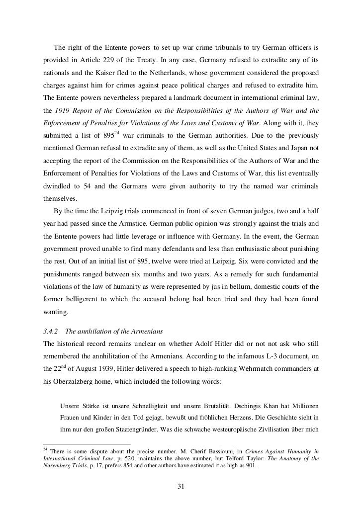 95 thesis against dispensationalism A summary of the 95 theses martin luther wrote his 95 theses in 1517 as a protest against the selling of indulgences after he sent a copy of the theses to albert of mainz (who sent a copy to pope leo), luther continued to write, elaborating on the issues raised.