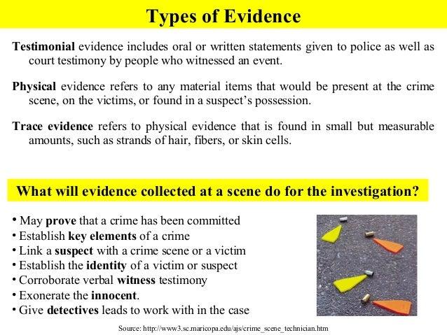 crime scene basics powerpoint, Powerpoint templates