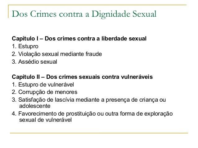 Ultraje sexual contra la maestra de clase - 3 part 5