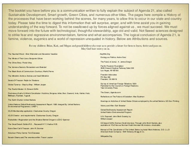 economic crimes against humanity Encyclopedia of genocide and crimes against humanity dinah lshelton, editor-in-chief macmillan reference usa an.