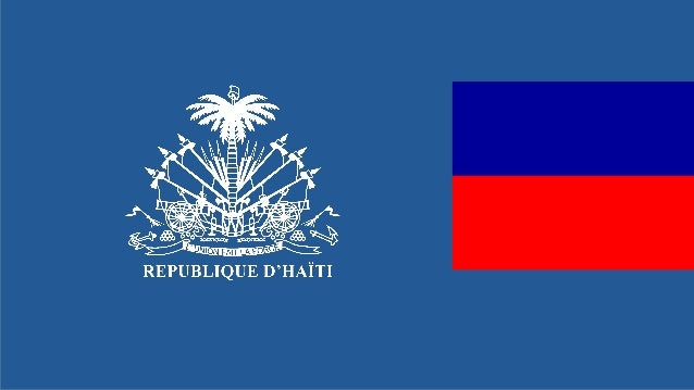 Haïti : Nombre total d'homicides  (Années 2012-2014)  67  56 54  89  105  112  135  96  82  72  84 81 81  65  70 68  57  5...