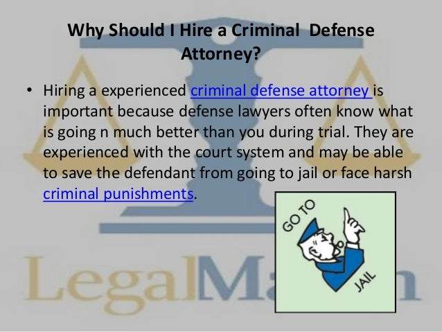 basics criminal defense Skills training for criminal defense lawyers objective: designed as a pilot project model for compliance with the basic skills acquisition requirement for the midc's conditionally approved.