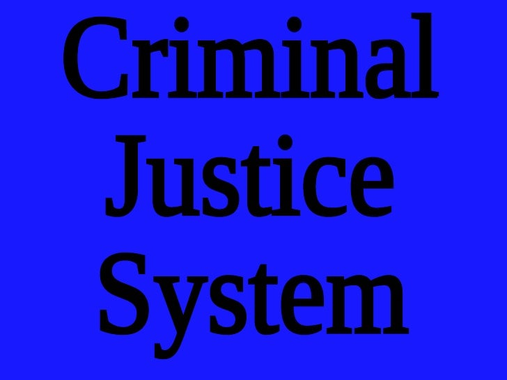 Obama Drug Policy: Reforming the Criminal Justice System