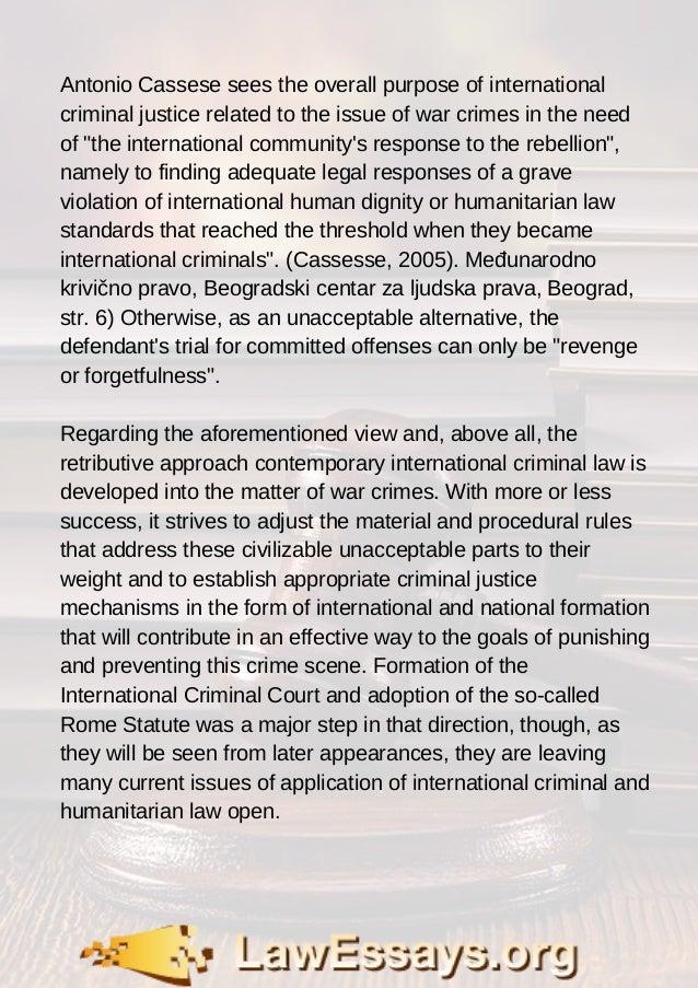 Write my criminal law essays write me top academic essay on donald trump